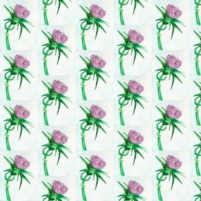 thistle_fabric