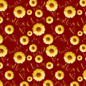 Sunflower Farm