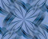 Rgimp_ssd_fish_vintage_swirled_pinched_polorized_lens_distort_blue_on_blue_mosaic_original_texture_thumb