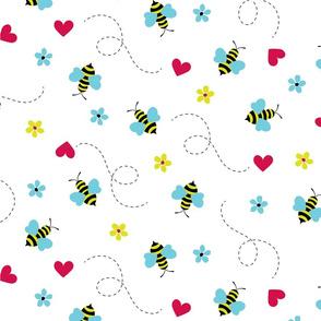Bee_Terrific