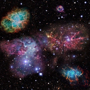 Nebulas_in_Space