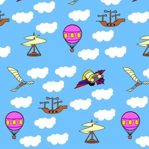 Fantastic_Flying_Machines