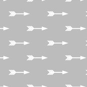 arrows-white-on-grey-longer