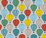 Balloons_thumb