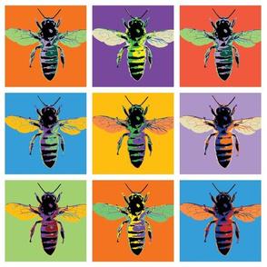 Bee Pop!