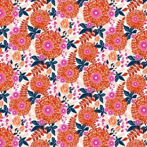 Orange_Dahlia_Main-01