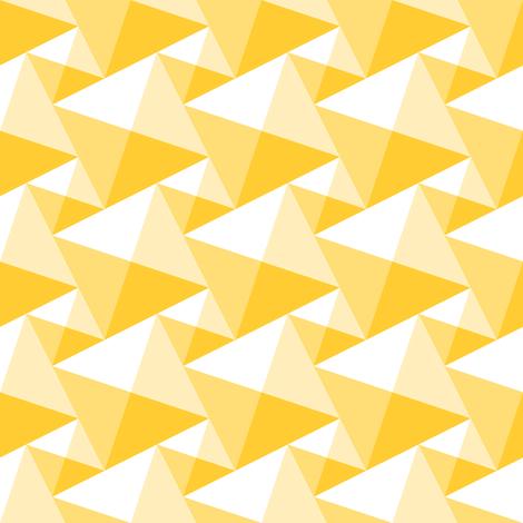 pyramid 2:1 - golden sands