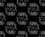 Zebrasssblack_thumb