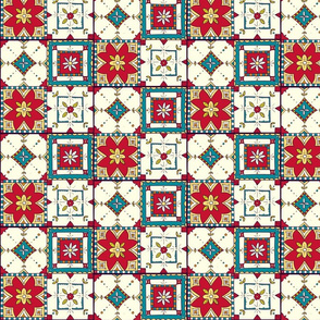 squareslinescolored-ch