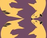 Rrthylacine_ed_ed_thumb