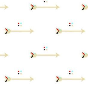 Arizona Arrows