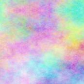 Opal ~ Medium