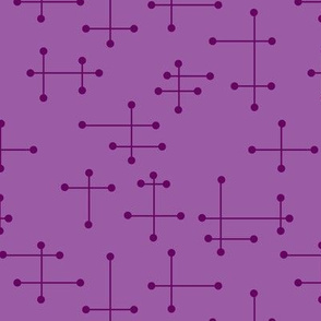 lines_and_dots_purple