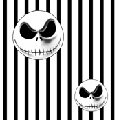 Jack Stripe