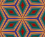 Recho_canyon_star_of_diamonds___-single_motif_v2_multi____tile_thumb