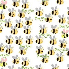 bee you