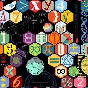 Math_in_Color_black