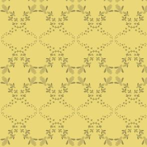 knotty_bee diamonds