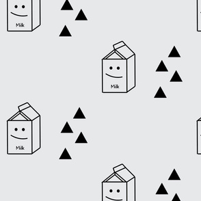 Milk_Carton_Triangles-ch-ch