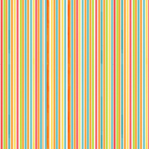 Southwest Stripes - Set A