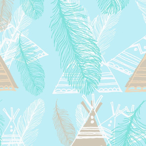 Rrwigwam_for_spoonflower_shop_thumb