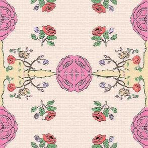 Floral_pattern_4pdf