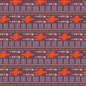 southwestern-lullaby-muffingrayson-01