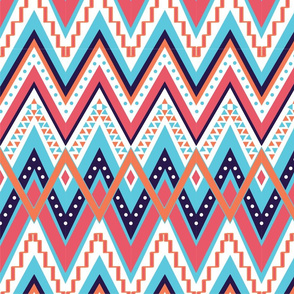 Rrrsouthwestern_chevron_repeat_only.ai.png_shop_thumb