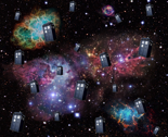Rrblue_boxes_in_space_thumb