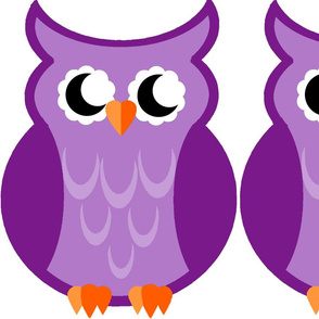 Plush_Owl_purple