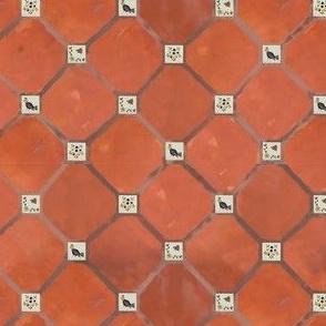 southwestern-tiles-800