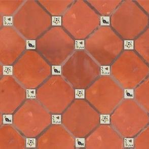 southwestern-tiles-1000