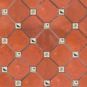 southwestern-tiles-1100