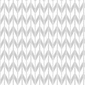 gray_chevron_arrows