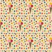 ice_cream_bubble