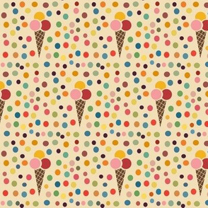 ice_cream_bubble