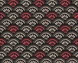 Oriental_fans_repeat_tile-03_thumb