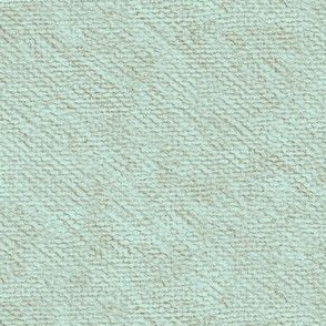 pencil texture in antique blue-brown