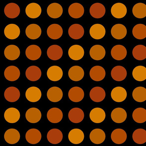 polka_dots_orange_toned_darker