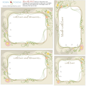 Quilt Fabric Labels_MissMargeaux_Neutral
