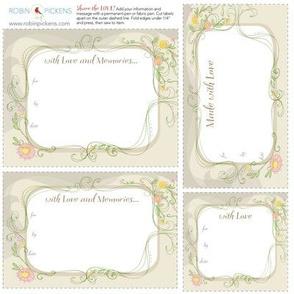 Quilt Fabric Labels_MissMargeaux_Neutral