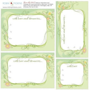 Quilt Fabric Labels_MissMargeaux_Green