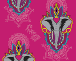 Rrrelephant_fabric_pink_thumb