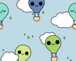 Rkawaii_balloons_1_thumb