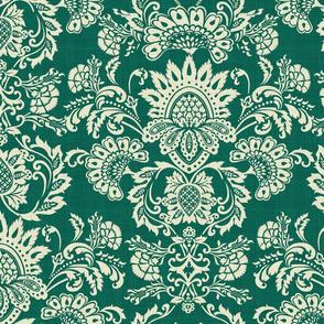 brocade_vintage_emerald