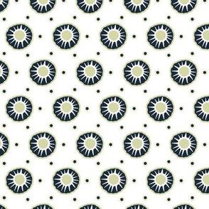 fringe_pod_seed pod medallion_navy