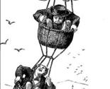 Rrrrhotairballoon__2__ed_thumb