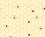 Bees2.ai_thumb