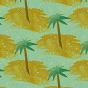 Island Nine