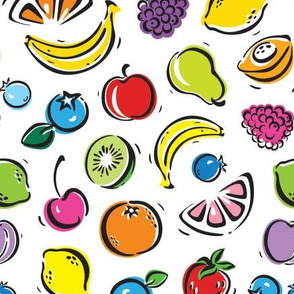 Fruit_Fiesta